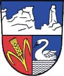 Weddersleben Wappen
