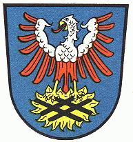 Weener Wappen