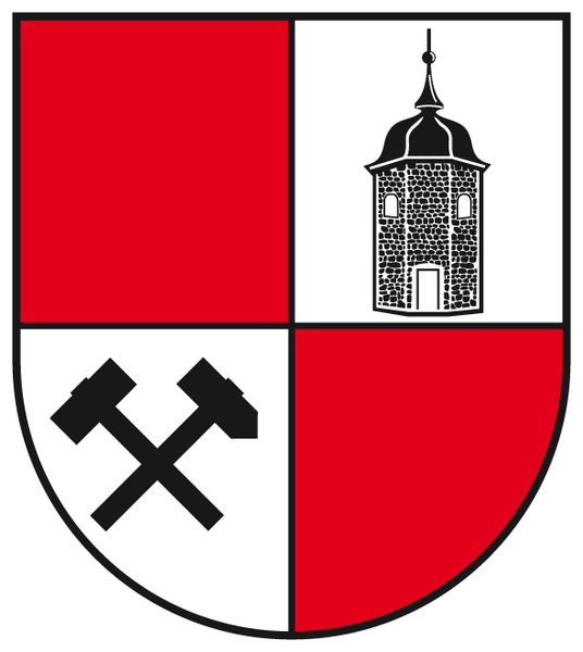 Wefensleben Wappen