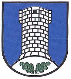 Wehnde Wappen