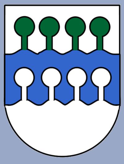 Wehr Wappen