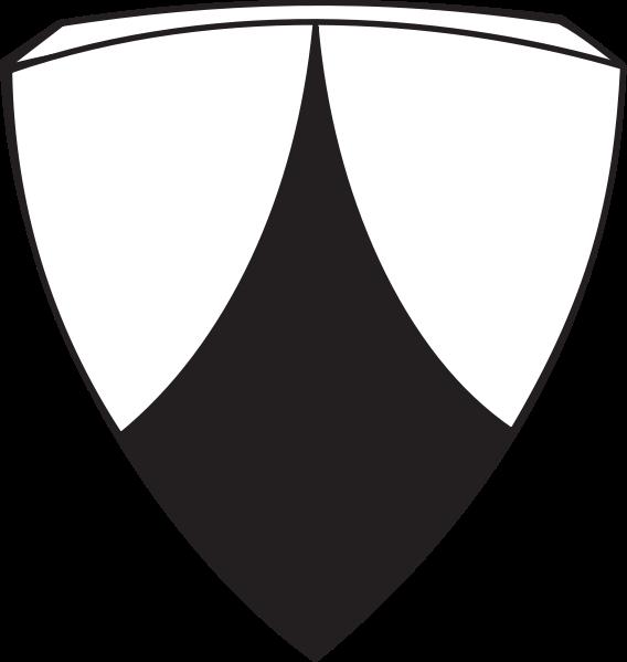 Weichs Wappen