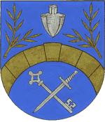 Weidenhahn Wappen