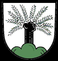 Weidenstetten Wappen