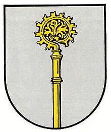 Weidenthal Wappen