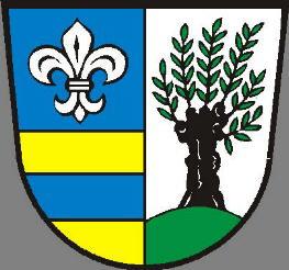 Weiding Wappen