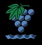 Weil am Rhein Wappen