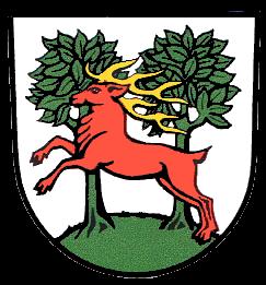 Weil im Schönbuch Wappen