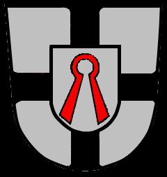 Weil Wappen