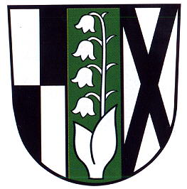 Weilar Wappen