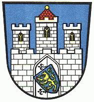 Weilburg Wappen