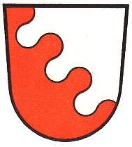 Weiler Wappen