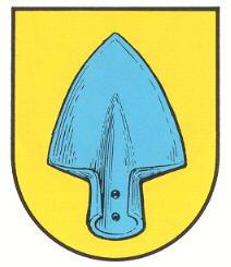 Weilerbach Wappen