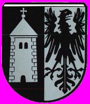 Weilerswist Wappen