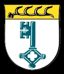 Weilheim an der Teck Wappen