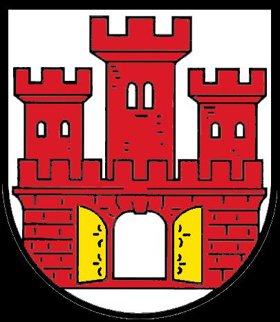 Weilheim in Oberbayern Wappen