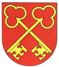 Weilheim Wappen