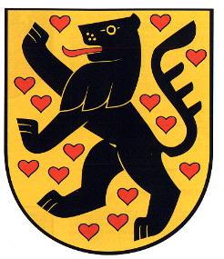 Weimar Wappen