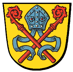 Weinähr Wappen