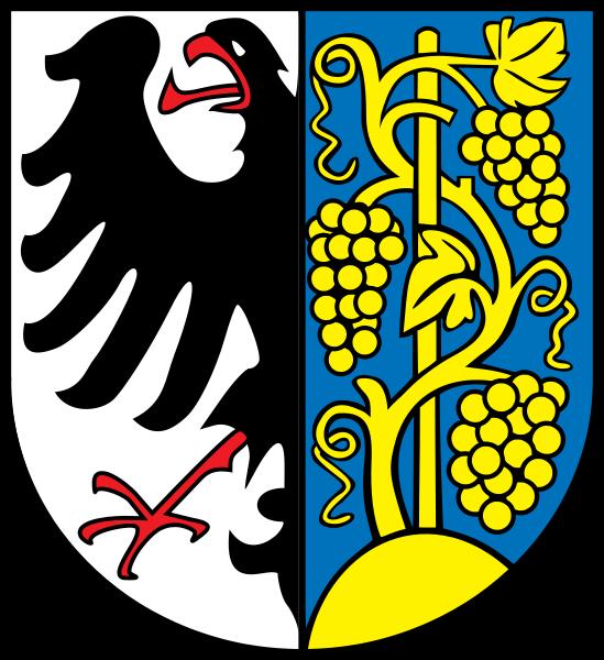 Weinsberg Wappen