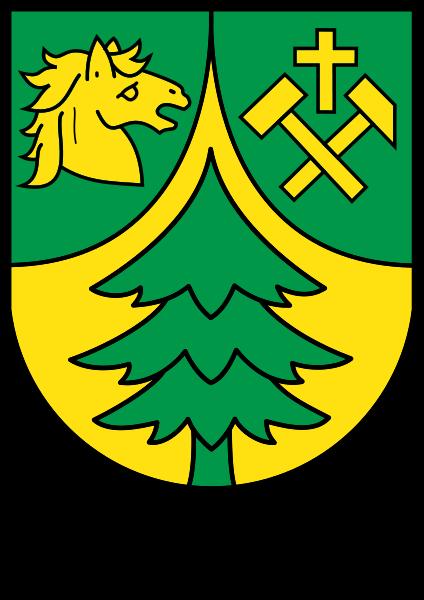 Weira Wappen