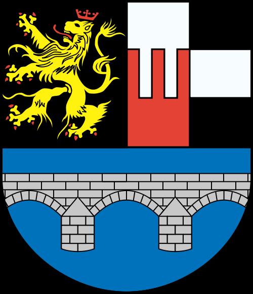 Weischlitz Wappen