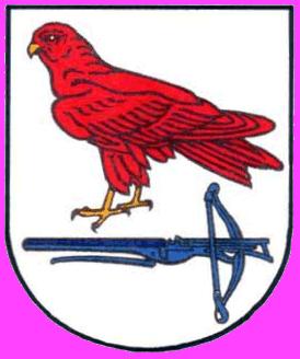 Weischütz Wappen