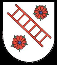 Weisenbach Wappen