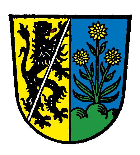 Weisendorf Wappen