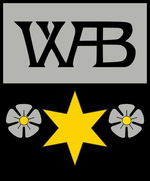 Weisenheim am Berg Wappen