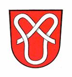 Weißdorf Wappen