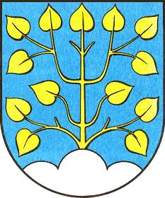 Weißenberg Wappen