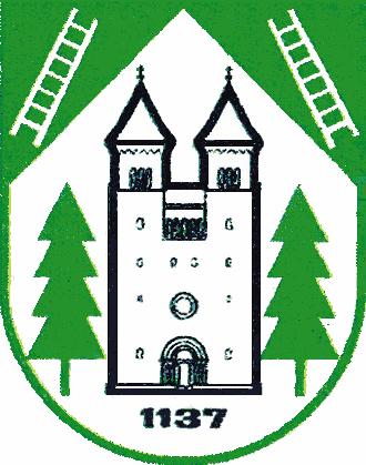 Weißenborn Wappen