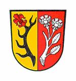 Weißenohe Wappen