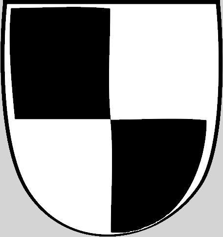 Weißenstadt Wappen