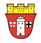 Weißenthurm Wappen