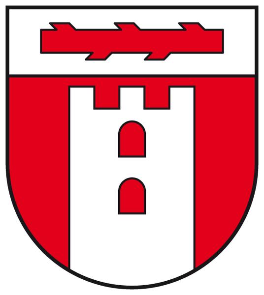 Weißewarte Wappen