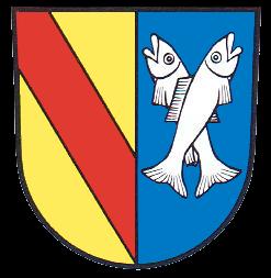 Weisweil Wappen