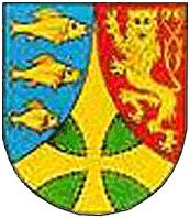 Weitefeld Wappen