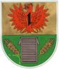 Weitersbach Wappen