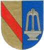 Weitersborn Wappen