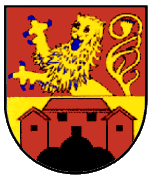 Weitersburg Wappen