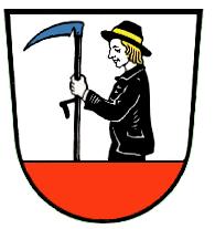 Weitnau Wappen