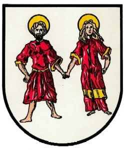 Welcherath Wappen