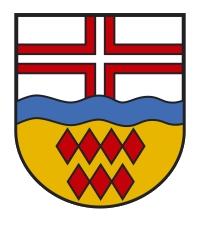 Welling Wappen