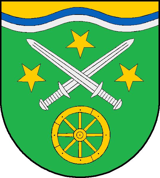 Welmbüttel Wappen