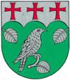 Welschneudorf Wappen