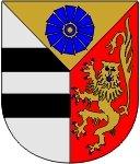 Weltersburg Wappen