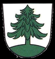 Welzheim Wappen