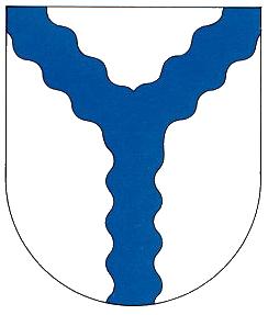 Wembach Wappen